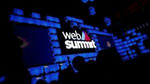 Web Summit irá exigir certificado de vacinação ou teste PCR negativo