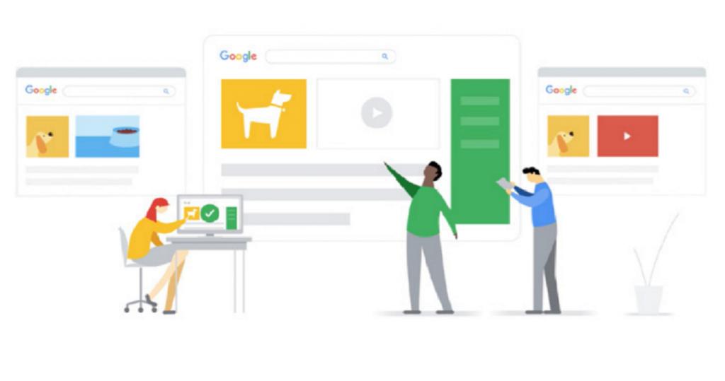 Graficos Google