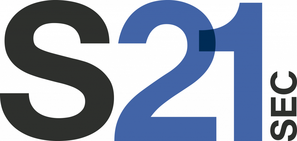 S21sec-master_logo