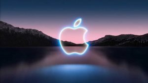 Keynote: As novidades apresentadas pela Apple e os novos iPhone 13