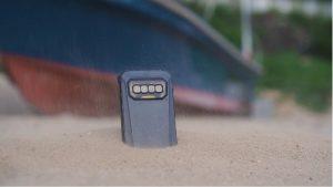 iiiF150 R2022 - Uma nova aposta de peso no segmento dos smartphones resistentes