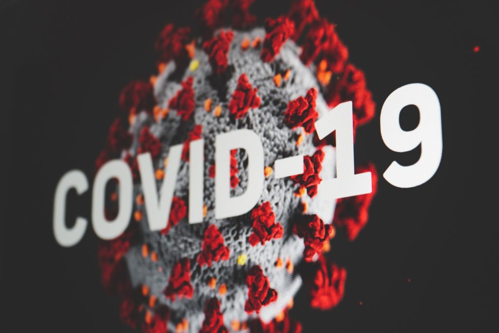 covid-19 certificados digitais vacina