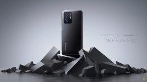 Xiaomi Mi 11T - A nova grande aposta para o mercado de smartphones