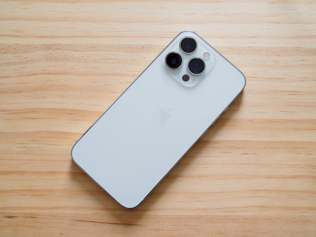 apple iphone 13 ipad